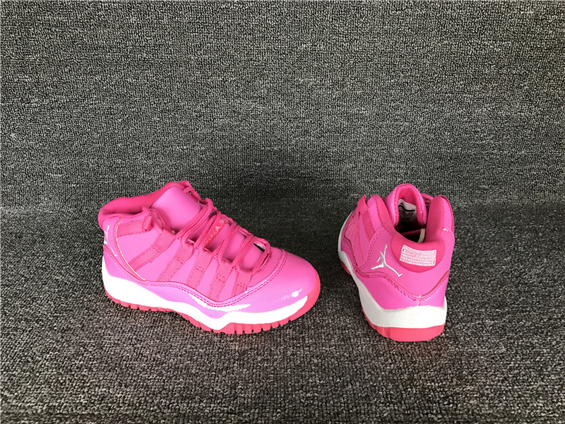 low priced 20a8b 3e9f4 2018 Kids Jordan Shoes : http://www.www.westindiesbeer.com