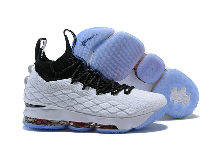 premium selection 2c1dd c0570 2018 Nike Lebron Shoes x Cheap Nike LeBron 15 Hollywood Rust ...