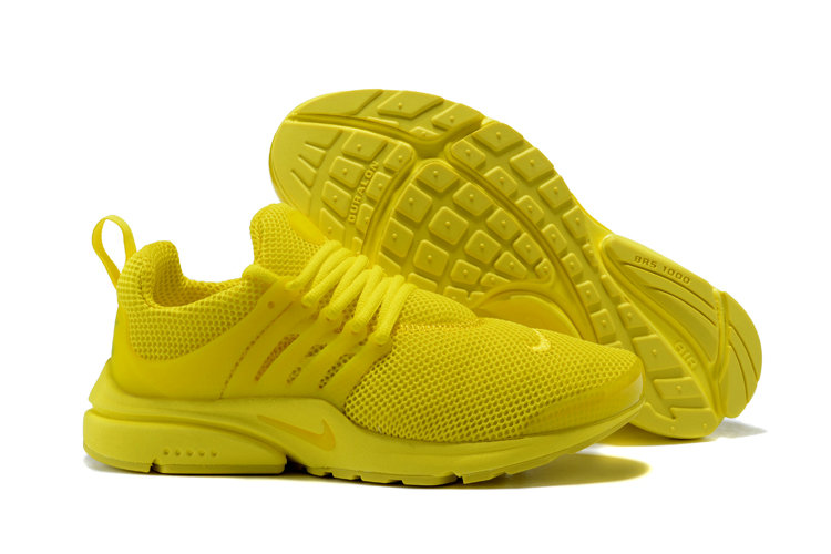 on sale 1eaf4 b3f79 2018 Nike Air Presto x Cheap Womens Nike Air Presto TP QS ...