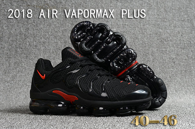 1a048747959 2018 Cheapest Sale Nike Air VaporMax Plus Mens Army Green Gold ...