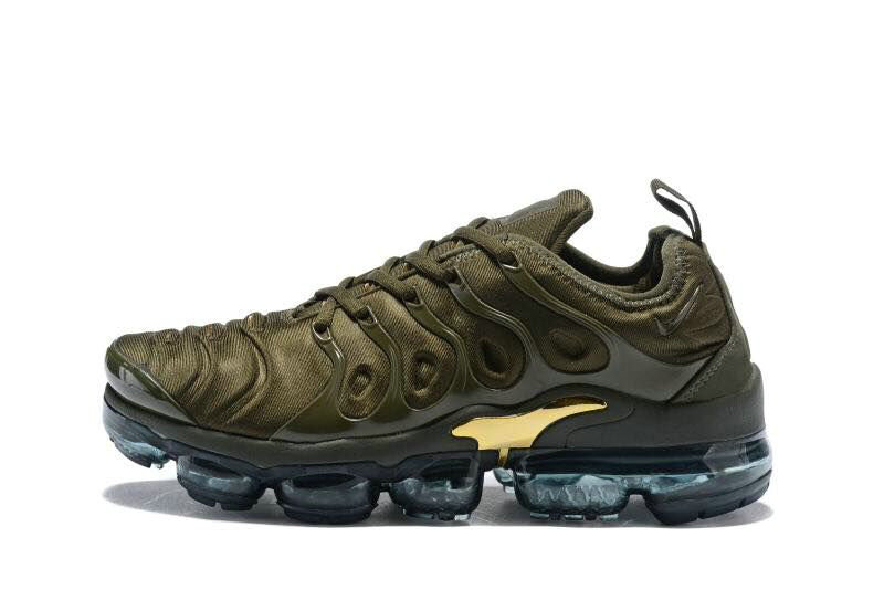 new product aed82 d8413 New 2018 Cheapest Womens Nike Air VaporMax Plus Tropical Sunset ...