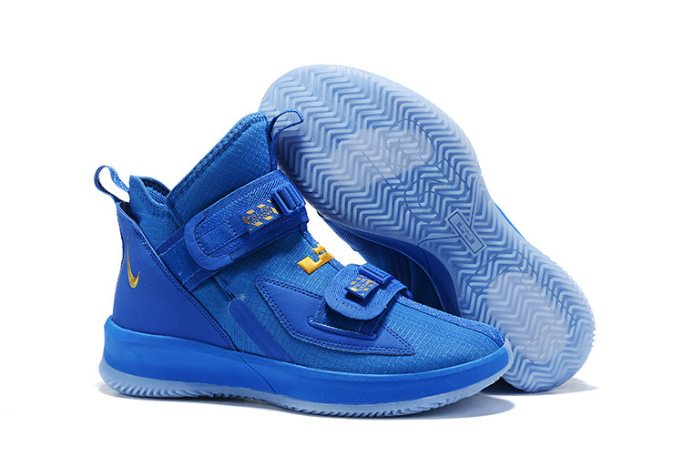 check out fb1f2 05024 Nike Lebron Soldier 13 Mens, Nike Lebron Soldier 13 : http ...