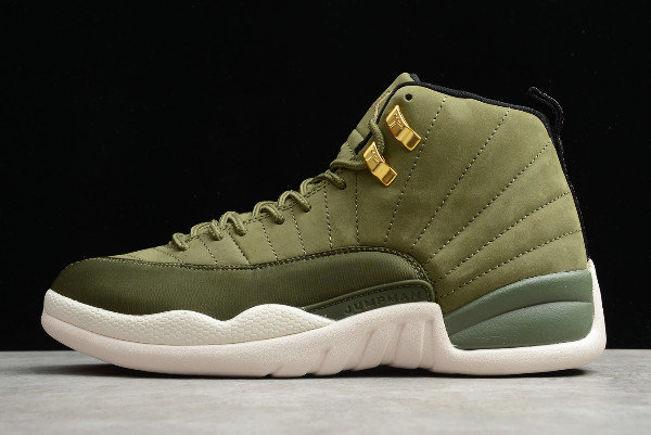 Where To Buy 2020 Air Jordan 12 Retro Chris Paul 130690-301 For Sale