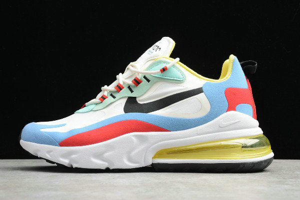 neon red nike air max | where to buy