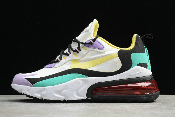 nike air max 270 dusty cactus stockx