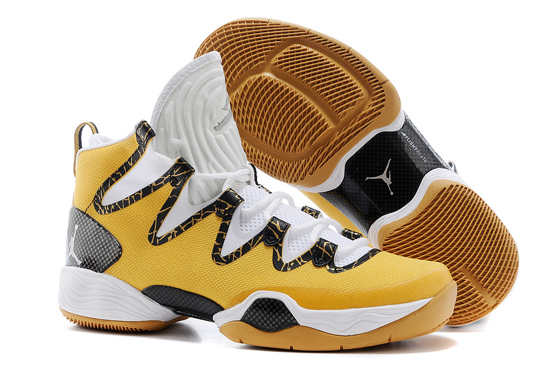 Air Jordans XX8 SE Finals PE For Sale