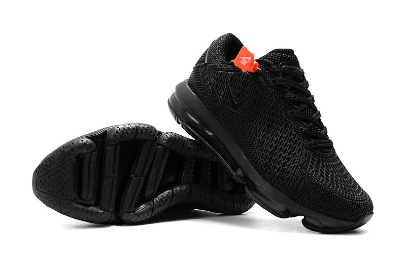 wholesale dealer 60799 51a08 Air Maxs Cheap NikeLab Air Max 270 Black White - Cheap Nike ...