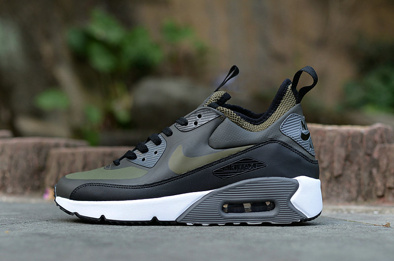 nike air max 90 mens winter