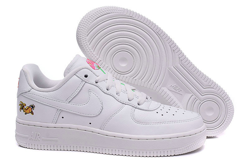 cheap nike wmns air force 1 07 beige pink Cheap Nike Air