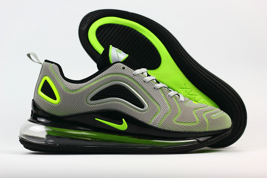 Nike Fingertrap Max NRG Wholesale Cheap Nike Shoes,Cheap