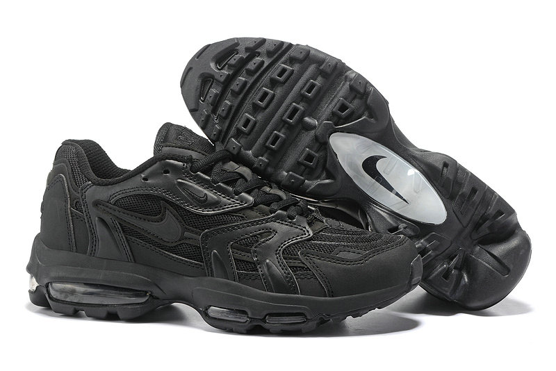 Cheap Nike Air Max 96 All Black