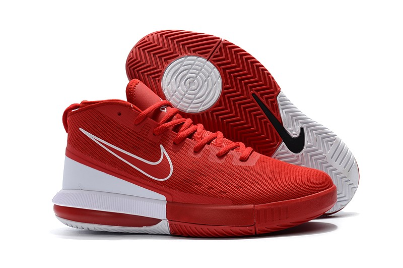 Cheap Nike Air Max Dominate EP Red White For Sale