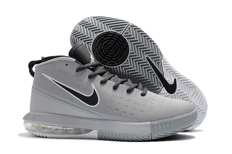 Cheap Nike Air Max Dominate EP Wolf Grey Anthracite-White