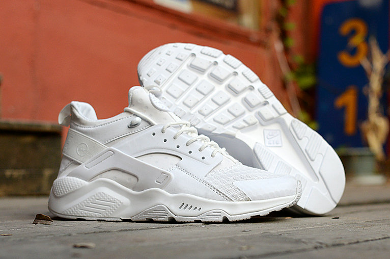 buy online d114f cec83 New 2018 Nike Huarache Cheap x Nike Air Huarache Fragment ...