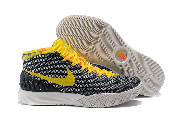 Cheap Nike Kyrie 1 Rise For Sale