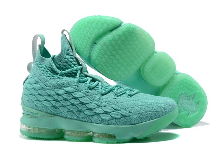 outlet store 8e74c 2a2aa Cheap Nike LeBron 15 Fire & Ice For Sale - Cheap Nike Air ...