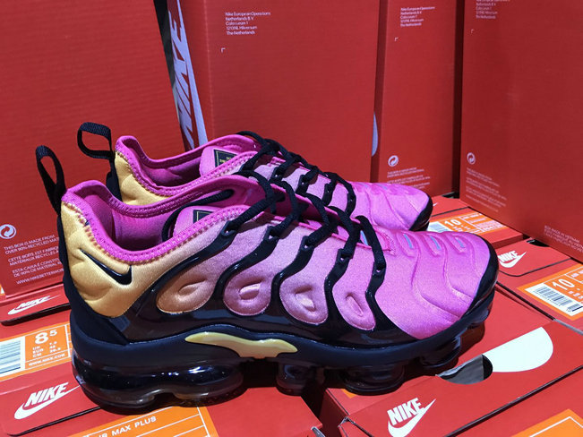 new arrival 4677d 8387d new zealand womens nike air max tn purple green 0284b 6725d
