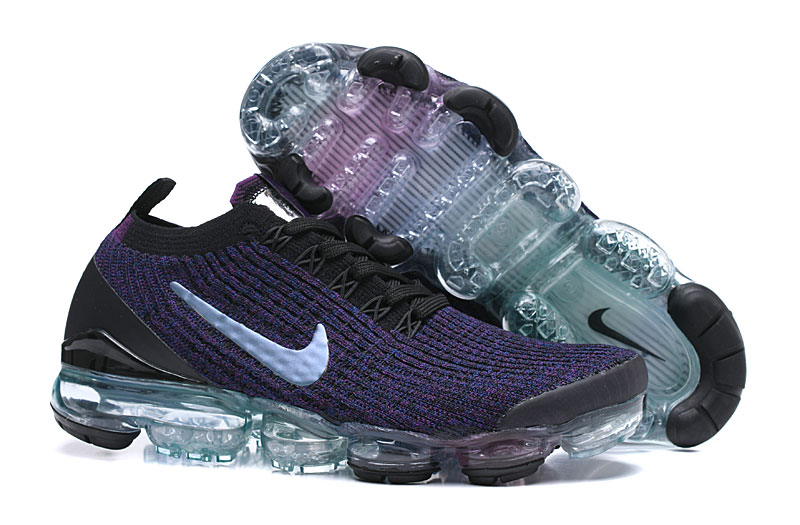 d8ebe54adf Cheap Nike Air VaporMax 2019 Purple Black - Cheap Nike Air Jordan ...