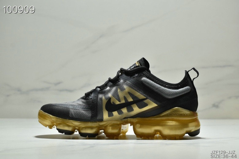 a84e2653caa50 Cheap Nike VaporMax Utility AH6834-402 Racer Blue Muted Bronze-Moon ...