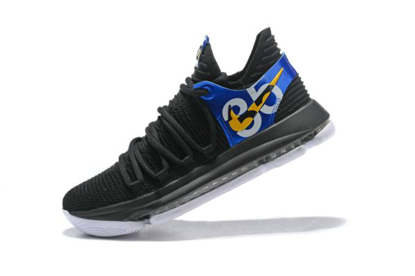 Cheap Nike KD 10 Blinders Mens Basketball Shoes For Sale