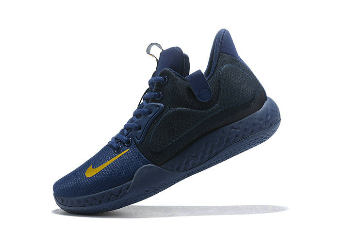 Where To Buy Nike KD Tery 6 Agimat Philippines For Sale