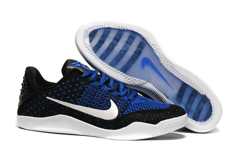 huge selection of 862aa 403dd Nike Kobe 11 : http://www.www.westindiesbeer.com