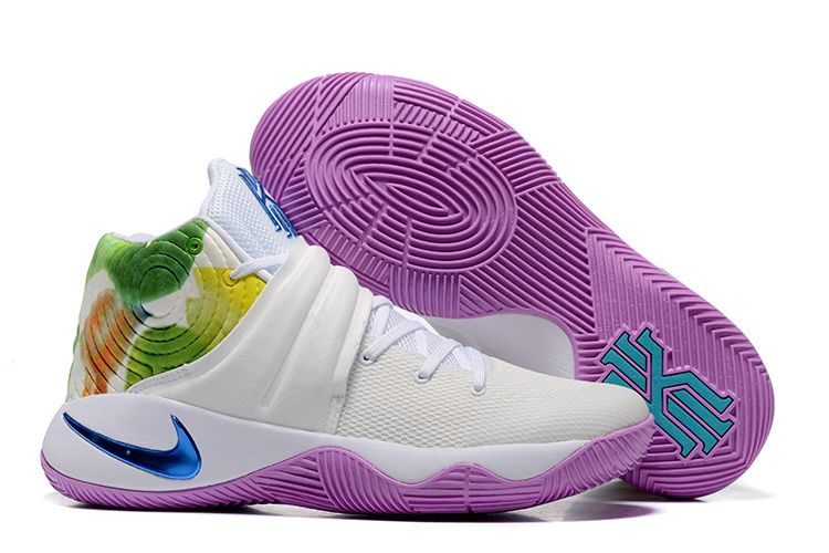 Nike Kyrie Shoes | Champs Sports