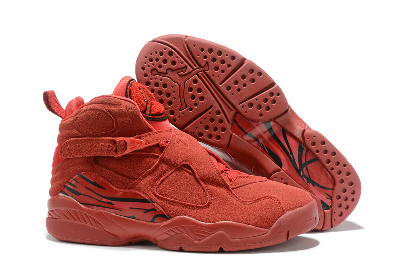 innovative design 9d4aa 4339f Nike Air Jordan 8 : http://www.www.westindiesbeer.com