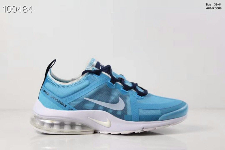 Where To Buy Cheap Nike Air PresTo x VaporMax 2019 Aluminum Blue
