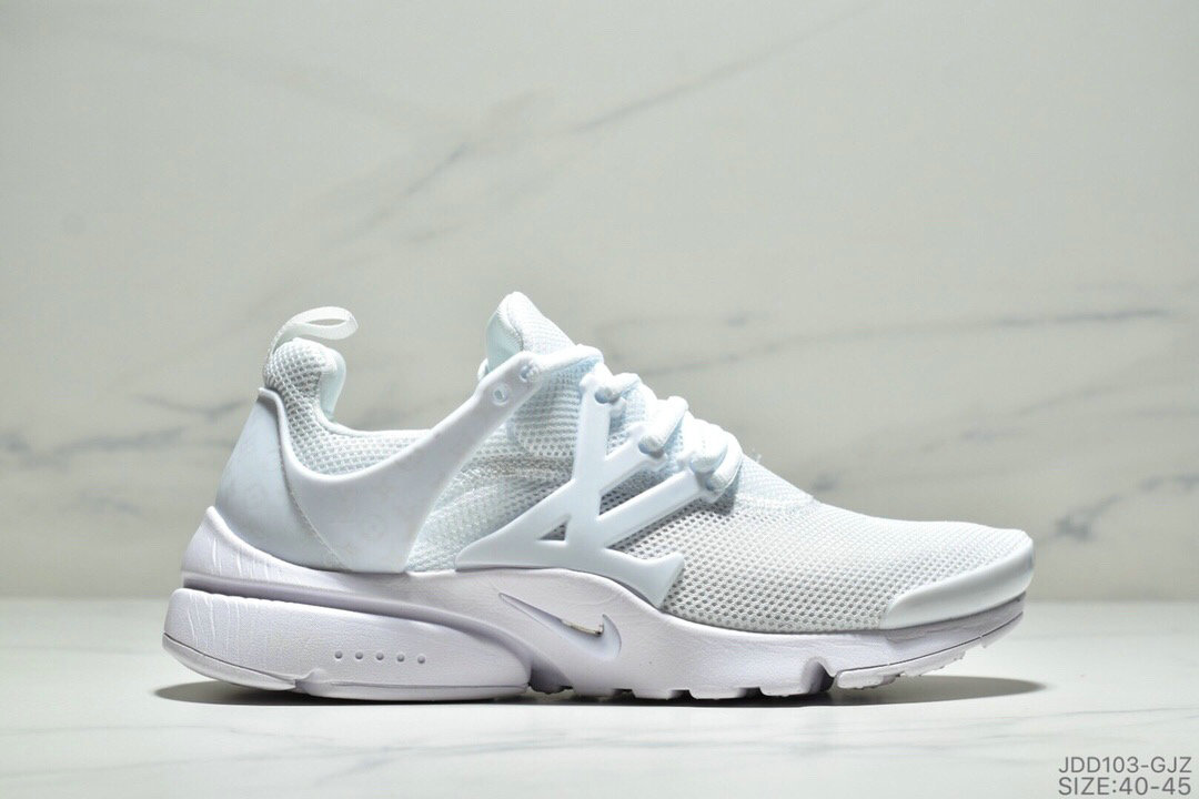 Where To Buy Cheap Nike Air Presto Flyknit Ultra All White