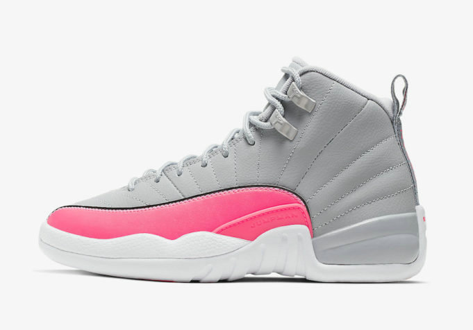 info for 0c0d3 4e64b Cheap Air Jordan 12 Womens, Nike Air Jordan 12 : http://www ...
