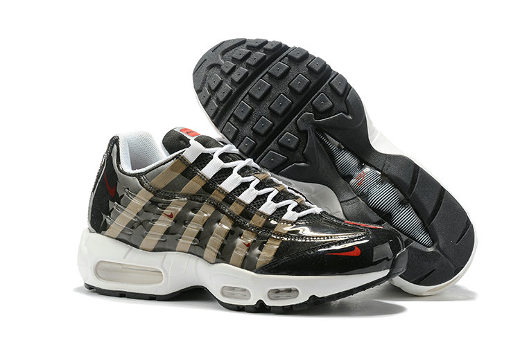 super cheap buy best on feet images of Nike Air Max 95 : http://www.pemberleyproperties.com.au