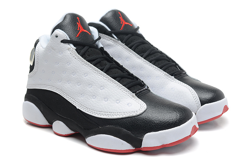 he got game 13 for sale