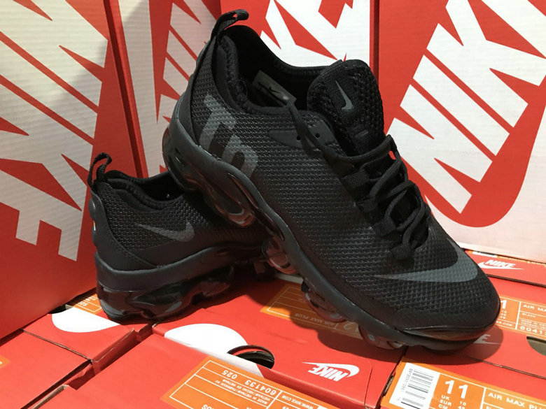 0fdd8603b39 Cheap Nike Air Max TN Plus VaporMax Blanc Black - Cheap Nike Air ...
