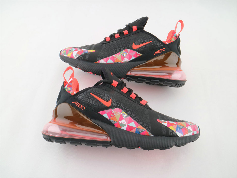 Where To Buy Cheap Nike Air Max 270 CNY Chinese New Year